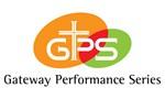 gatewayperformanceseries