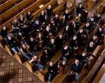 CityMusic Cleveland Chamber Orchestra
