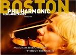 Boston Philharmonic