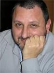 José-Manuel Montañés