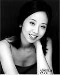 Angela Park [piano]