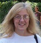 Becky Leff
