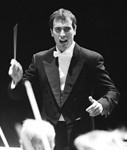 San Bernardino Symphony Orchestra