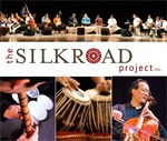 silkroadproject