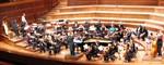 Community Women's Orchestra