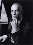 davidphillipspianist
