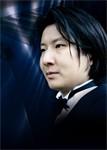 Archie Chen