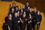 Ithaca College Contemporary Ensemble