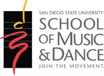 San Diego State University School of Music and Dance