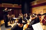 Boulder Chamber Orchestra