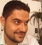 giorgio_alcazar