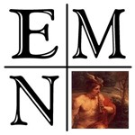Early Music Network