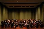 University of Pennsylvania Department of Music