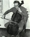 David Soyer