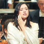 Maria Luigia Borsi