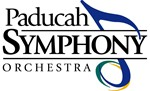 Paducah Symphony Orchestra