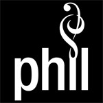 seattlephil