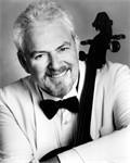 Paul Katz [Cello]
