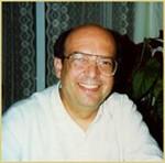 René Carlos Ochoa