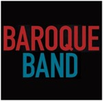 Baroque Band
