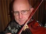 Fiddler733