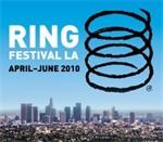 Ring Festival LA