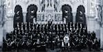 Chicago Master Singers