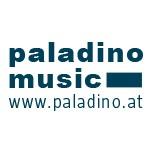 paladinomusic