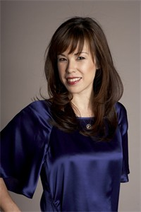 Sarah Hicks - Bio