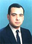 ysharaf