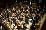 Mercury Orchestra