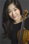 Kristin Lee [violin]