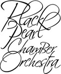 Black Pearl Chamber Orchestra