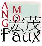 Ang Mo Faux