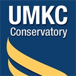 University of Missouri-Kansas City Conservatory of Music and Dance