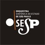 Orquestra Sinfônica do Estado de São Paulo - OSESP