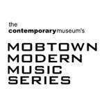 mobtownmodern