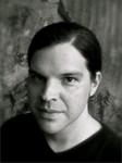 Christopher Trebue Moore