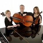 Backman Trio