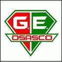 GEO_SP
