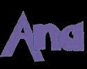 AnaLFB