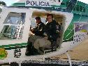 Policial Rodovi
