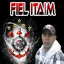 ..J.V.FIEL.ITAIM