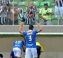 Cruzeiro6x1
