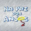Vih.naPaz