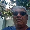 CIGANO RJ