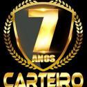 ----.US.CARTEIRO