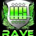-------.US.RAVE
