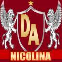 D.A.NICOLINA