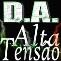 D.A.DEDIZA